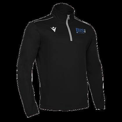 BI Studentenes Idrettsforening (BISI) - Havel Zip
