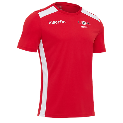 LFK Supportershop - Sirius skjorte