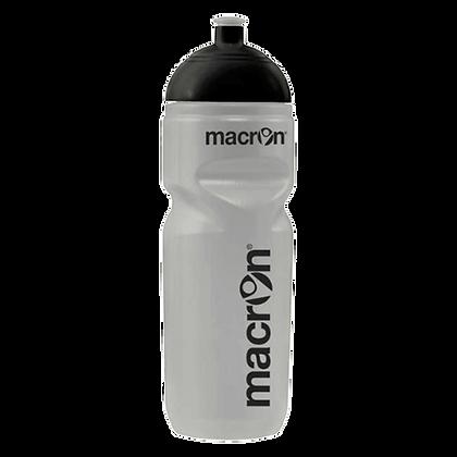 VINNE IL - Vannflaske