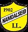 nil_logo.png