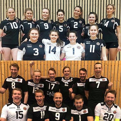tsi_volleyball.jpg