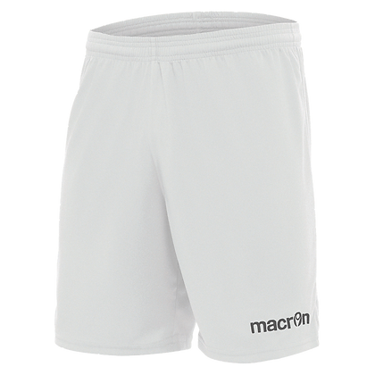 Lagbestilling - VUKU IL Mygg - Mesa Shorts