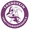 Logo. Trondheim idrettsungdomsskole.png