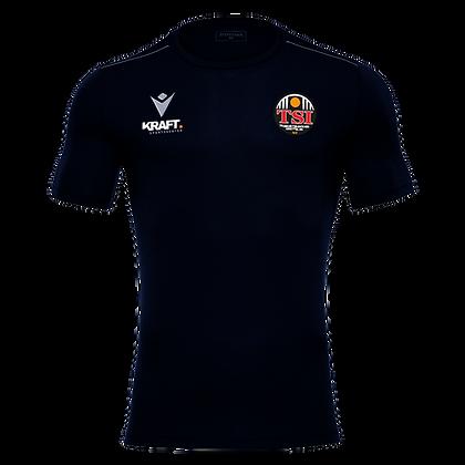TSI - Rigel Hero Treningsskjorte