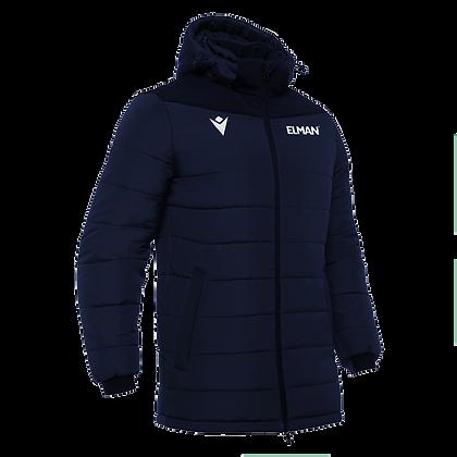 ELMAN - Narvik Jacket