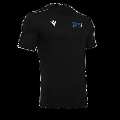 BI Studentenes Idrettsforening (BISI) - Rigel Hero Treningsskjorte