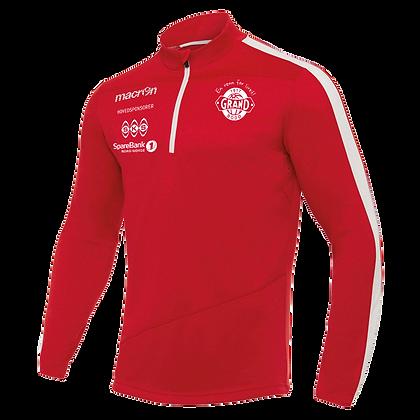 IK Grand Bodø - Utgående modell - Talent Treningsgenser