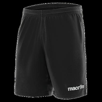 Nidaros Idrettsungdomsskole - Mesa Hero Shorts