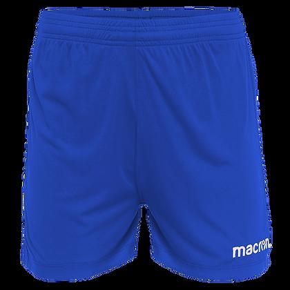 VUKU IL - Acrux Shorts