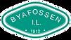 logo_byafossen_il.png