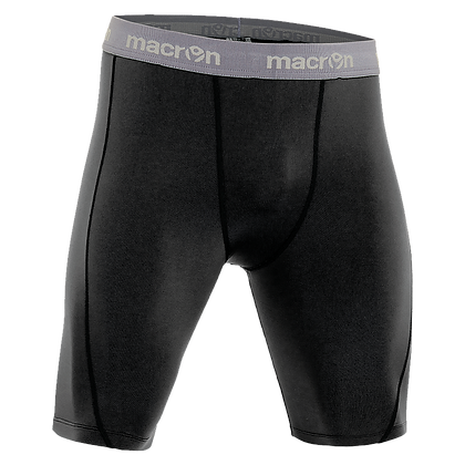 BLUSSUVOLL Volley - Quince Undershorts