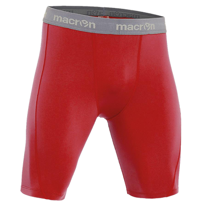 NESNA IL - Quince Undershorts