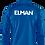 Thumbnail: ELMAN - Skidress