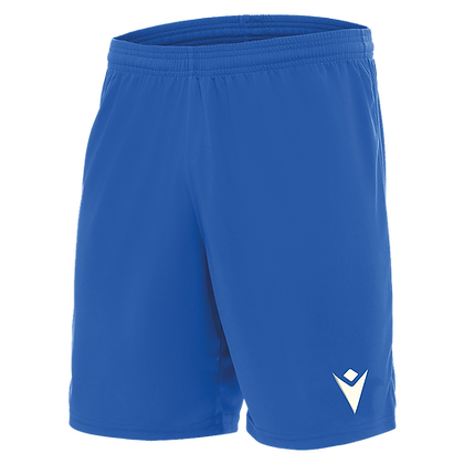 VUKU IL - Mesa Hero Shorts Blå