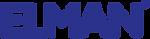 Elman_logo_basis_1.png