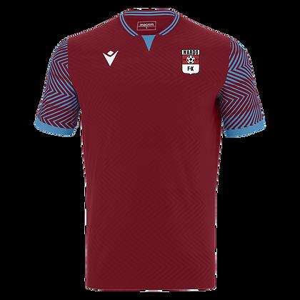 Nardo FK - Tureis Spillerskjorte