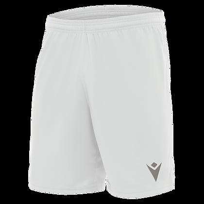 VUKU IL - Mesa Hero Shorts Hvit