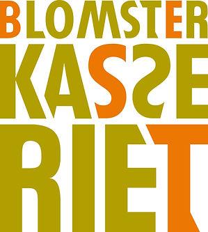 blomsterkasseriet_PMS.jpg