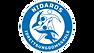 nidaros_logo.png