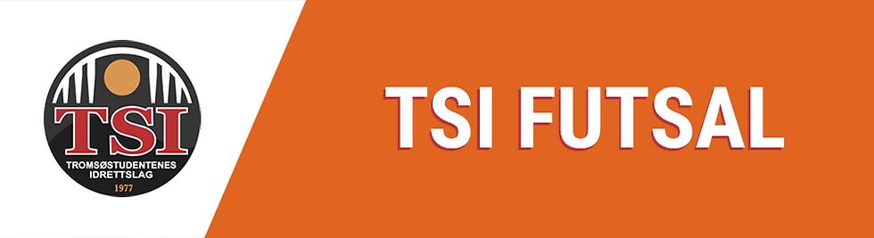 tsi_futsal.png