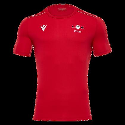 Levanger FK - Rekrutt - Rigel Hero Treningsskjorte