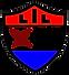 Leksdal IL logo.png