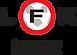 1200px-Levanger_FK_logo.svg.png
