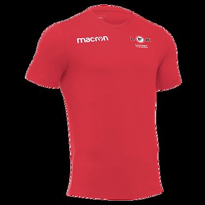 LFK Supportershop - Boost t-skjorte