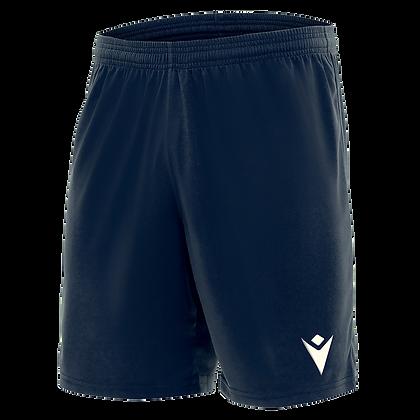 Levanger FK - Rekrutt - Mesa Hero Shorts