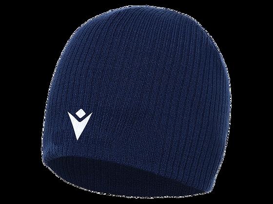 METEL - Lue Navy Blå