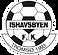 IFK-logo-Sort-hvit-1.png