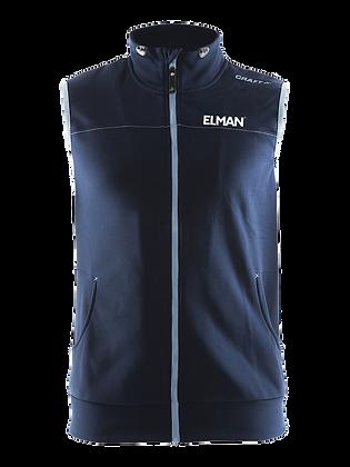 ELMAN - Leisure Vest