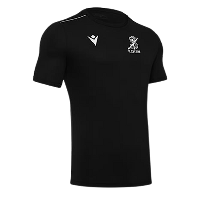 Lagbestilling IL SVERRE J11 - Rigel Hero Treningsskjorte