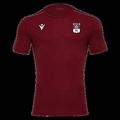 Nardo FK - Rigel Hero Spillerskjorte