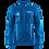 Thumbnail: ELMAN - Skijakke Junior