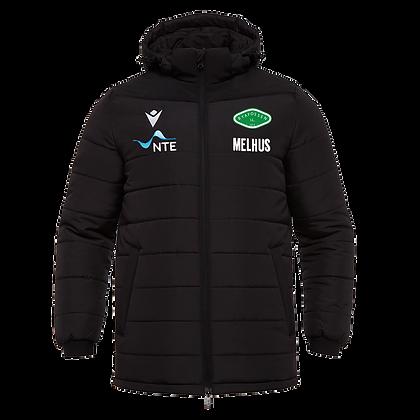 Byafossen IL - Narvik Jacket