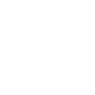 ISO-9001-2015-white.png