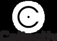 Collectiv-Logo_Black.png