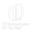 EY-Entrepreneur-Of-The-Year_edited.png