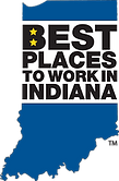Best Places logo no year small.png
