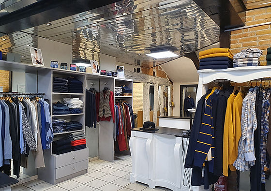 boutique de pied en cap accueil 2019 4.j