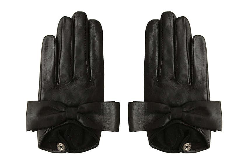 gants maison fabre