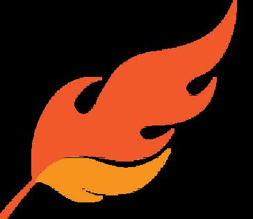 wwbc-logo-color 2.png