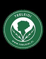 teeleidi_logo-01.png