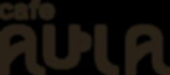 Aula_logo_ruskea_300_ei taustaa.png