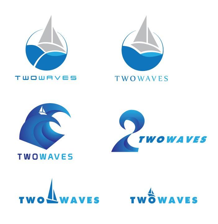 in-store-ca-logos (2)