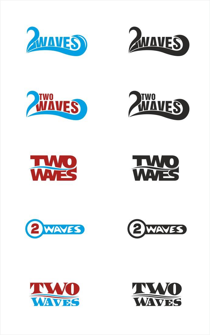 in-store-ca-logos (1)