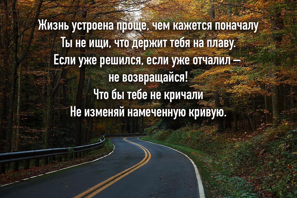 by Vlad Volochay