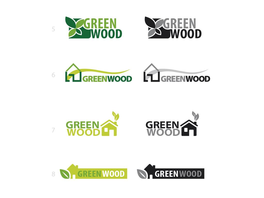 in-store-ca-logos (5)
