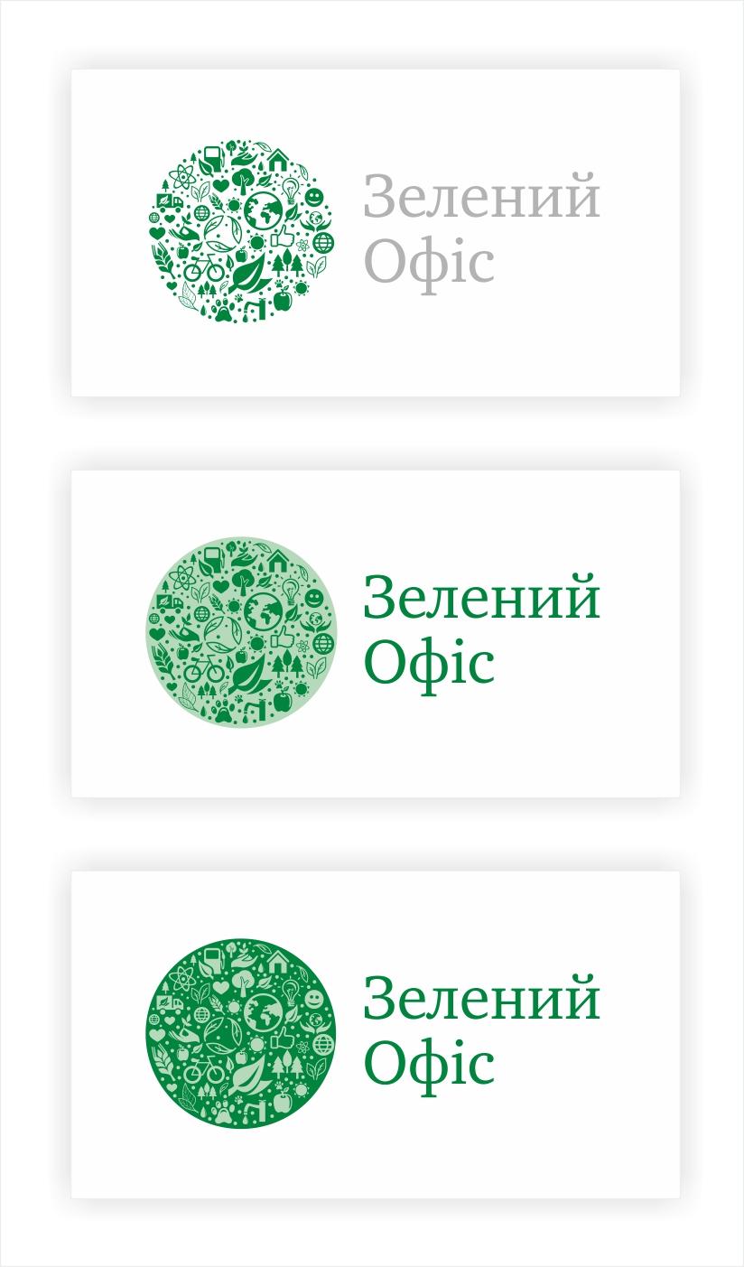 in-store-ca-logos (22)